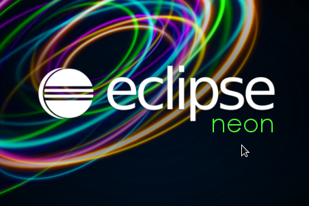 Eclipse uses the workspace directory to store its preferences and development artifacts.