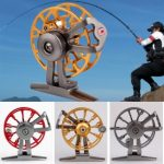 gulungan-pancing-full-metal-fishing-spinning-reel